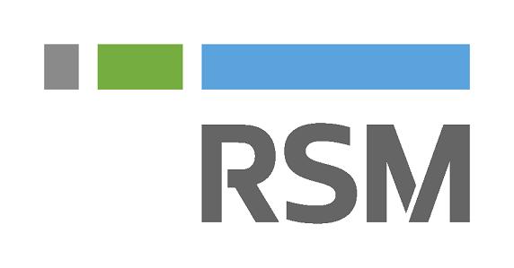 11_RSM_logo