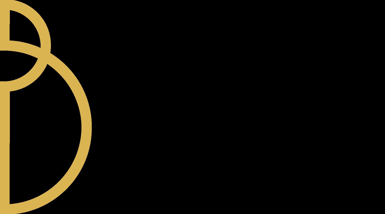 2019 bspoke as logo