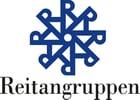 2_reitangruppen_logo-1
