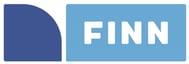 4_finn_logo-2