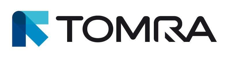 5_Tomra_logo