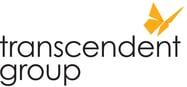 5_Transcendent_Group_logo