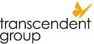 5_Transcendent_Group_logo