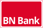 BN Bank_strek_rgb