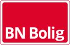 BN Bolig