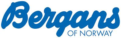 Bergans of Norqay