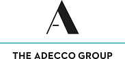 Addecco Group.png