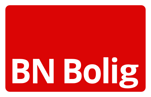 BN Bolig.png