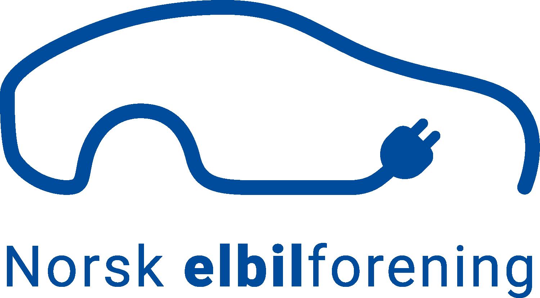 Elbilforeningen_Logo_HEX_blå-1