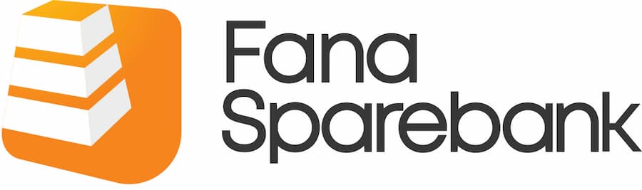 FanaSparebank