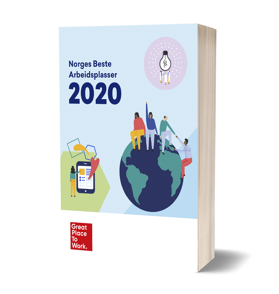 GPTW_rapport_2020_cover