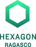 HEX_Ragasco logo A
