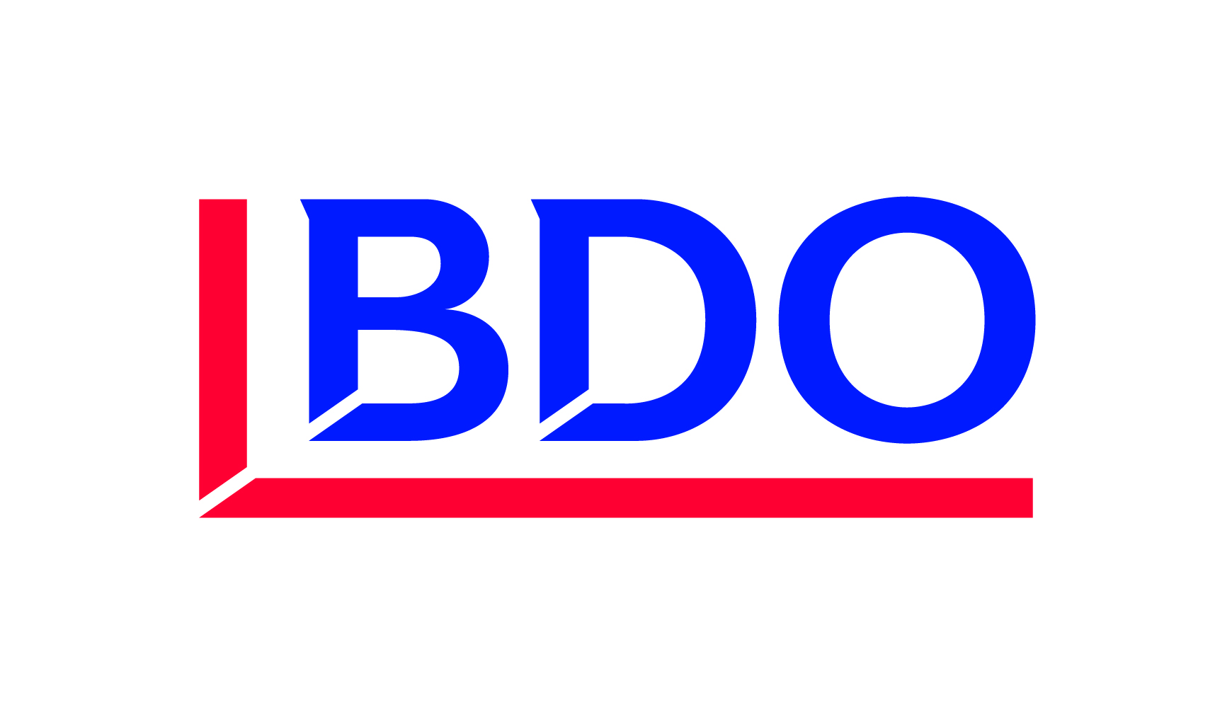 BDO er Great Place to Work sertifisert
