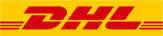 DHL er Great Place to Work sertifisert