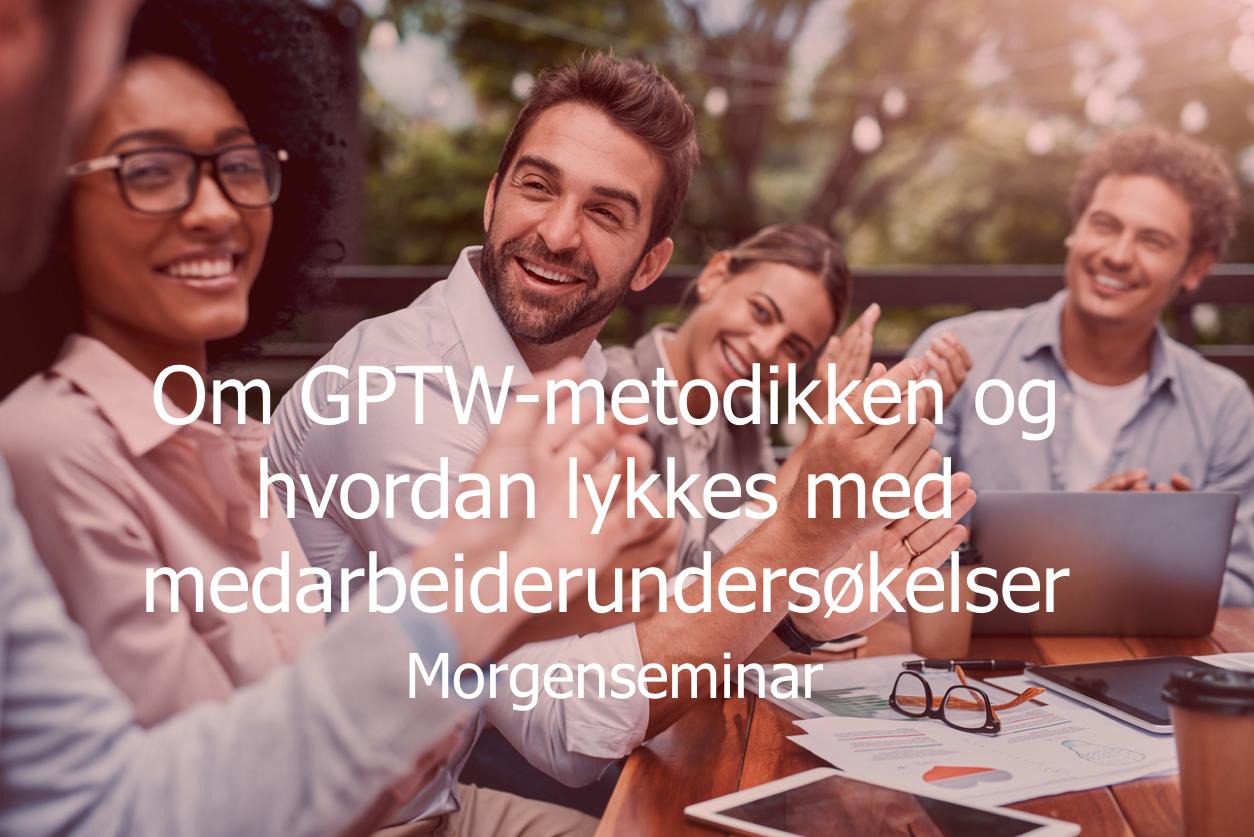 gptw-metodikken-2